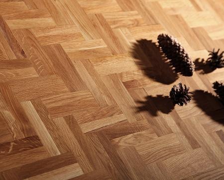 DOUBLE_HERRINGBONE_PARQUET