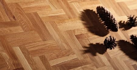 DOUBLE_HERRINGBONE_PARQUET_-_Copy