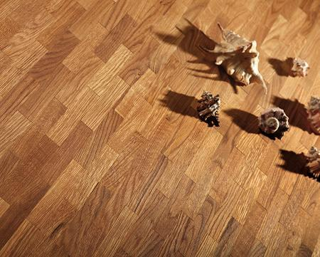 LIBRARY__SCHOOL_HALL_PARQUET