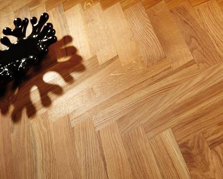 PARQUET_SINGLE_HERRINGBONE