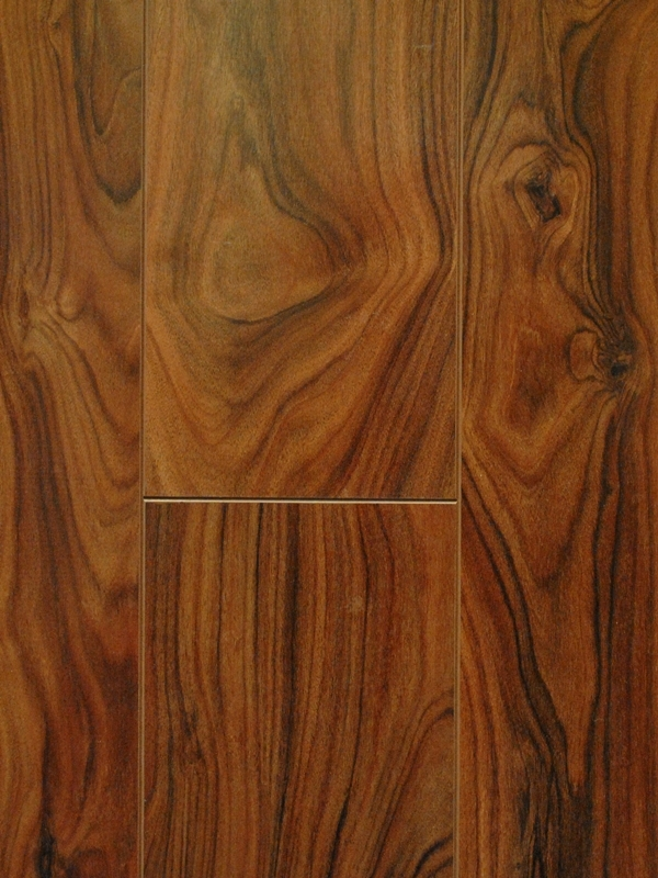 Canadia Laminate Flooring In Burton On Trentderbytamworth