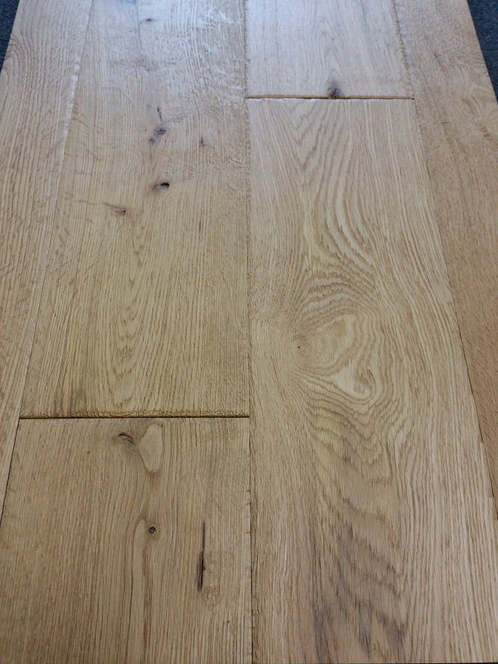 Furlong Wood Flooring In Burton On Trent Derby Tamworth