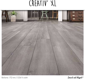 creativ_bellante_xl_laminate