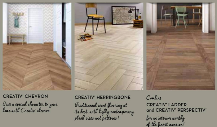 creativ_laminate_flooring_header