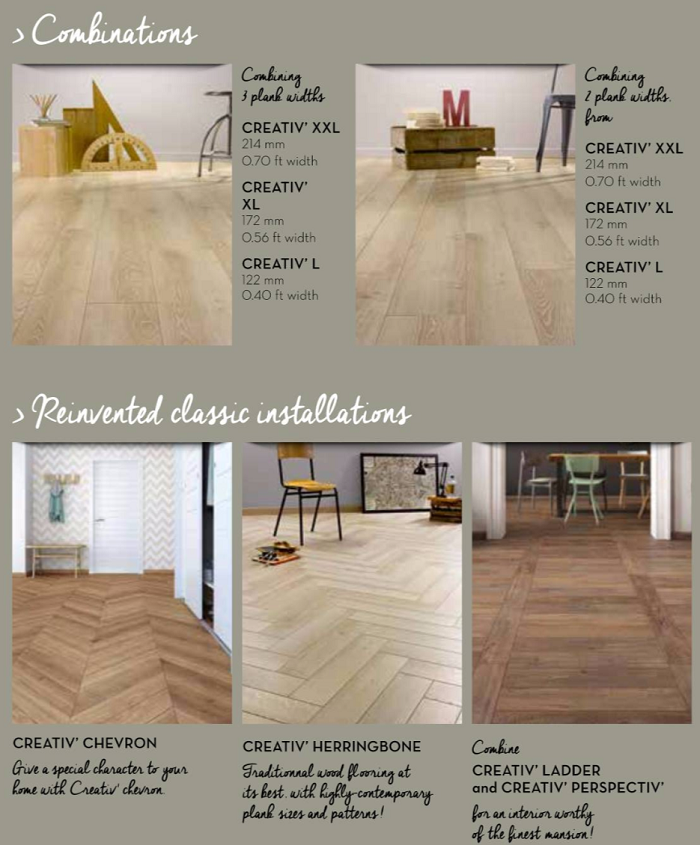 creativ_laminate_options