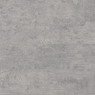 egger_epl004_grey_fontia_concrete_close_up_sq