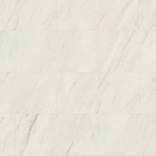 egger_epl005_light_levanto_marble_close_up_sq
