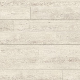 egger_epl034_cortina_oak_white_close_up_sq