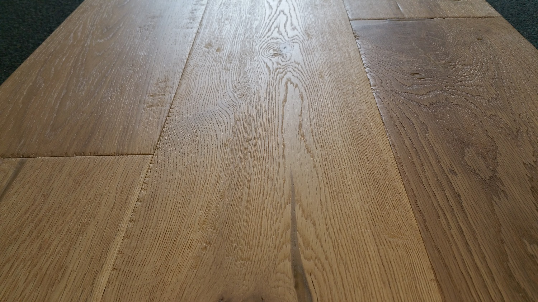 Lamett Wood Flooring Home Of Floors Ltd