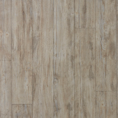 flotex_european_white_oak