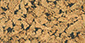 granorte_cork_wall_decodalle_country_black_small