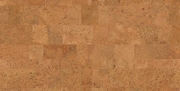 Cork Flooring By Granorte Home Of Floors Ltd