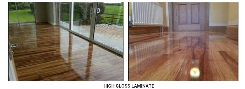 Home Of Floors Laminatewoodkarndean Flooring In Burton On Trent