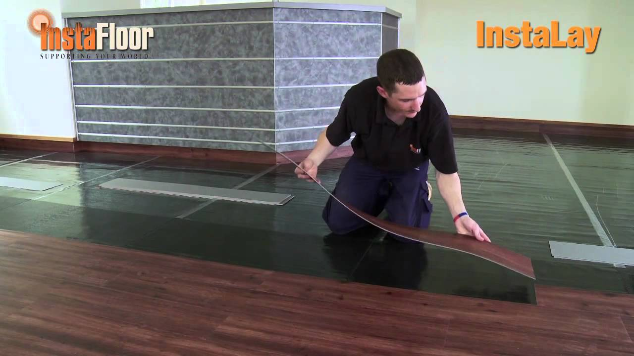Underlay For Wood Amp Laminate Flooring In Burton On Trent