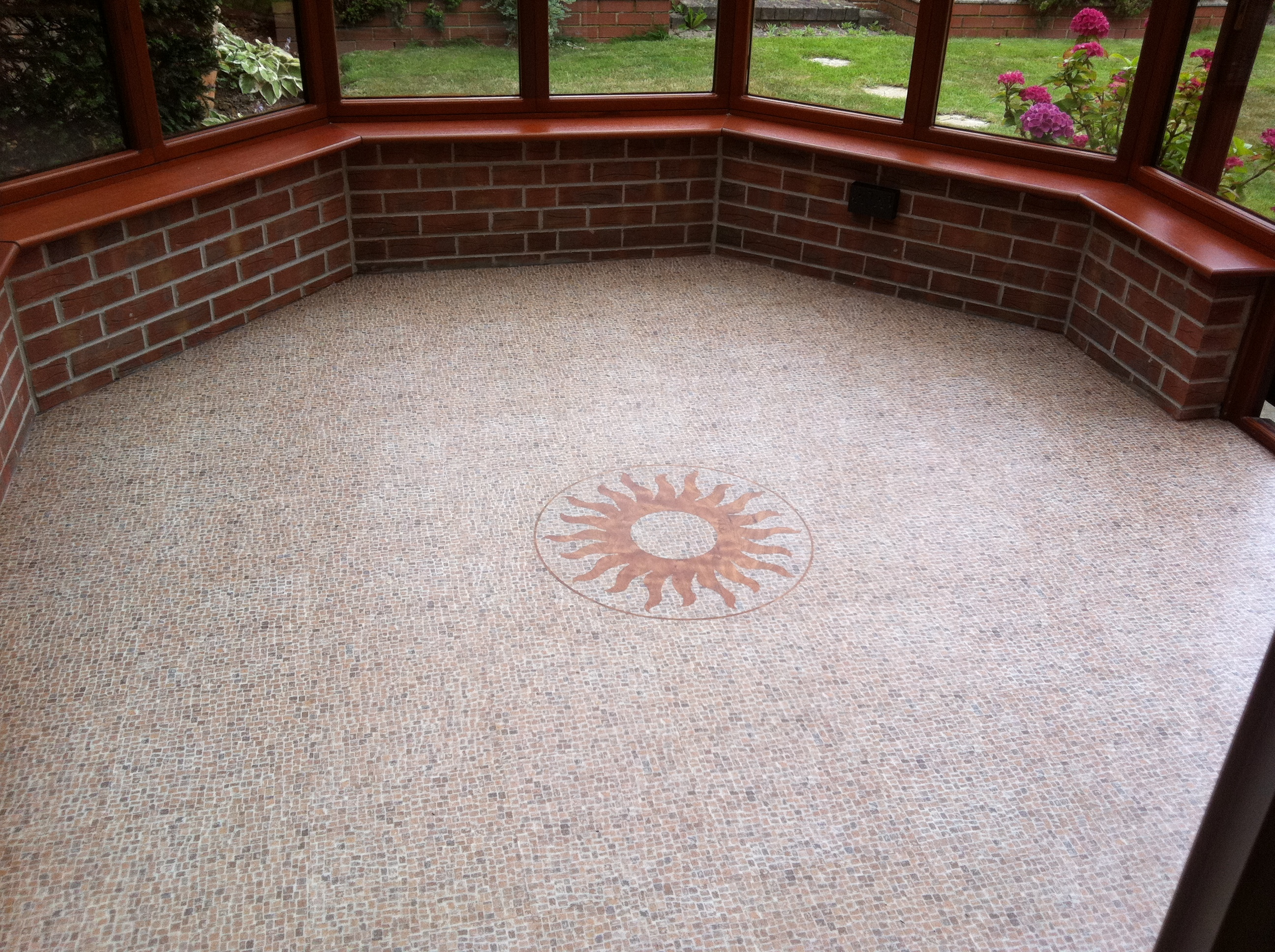 floor solutions img advanced herringbone flooring karndean project