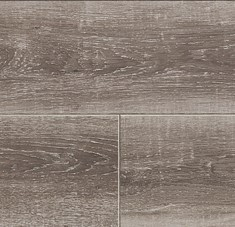 lifestyle-Chelsea-Extra-BRUSHED-OAK_-_1