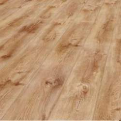lifestyle-soho-haymarket-oak-laminate