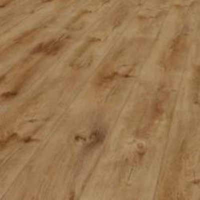 lifestyle-soho-oxford-oak-laminate