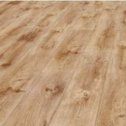 lifestyle-soho-piccadily-oak-laminate