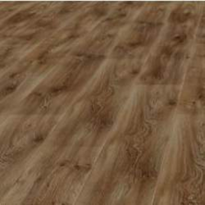 lifestyle-soho-portland-oak-laminate