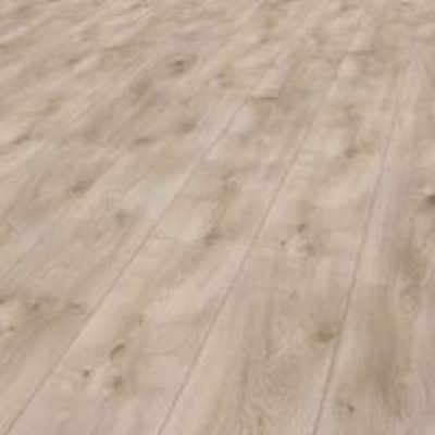 lifestyle-soho-wardour-oak-laminate