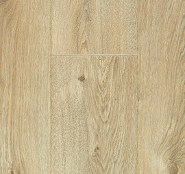 lifestyle_chelsea_traditional_oak
