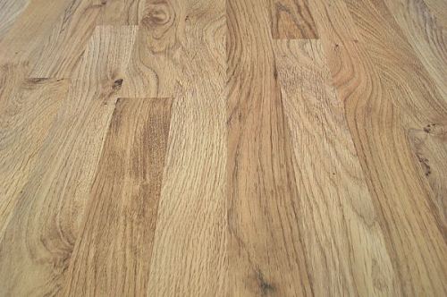 Lifestyle Floors Kensington Laminate Flooring In Burton On Trent