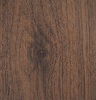 lifestyle_westminster_deep_walnut_oak