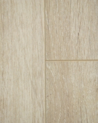 lifestyle_westminster_grey_oak