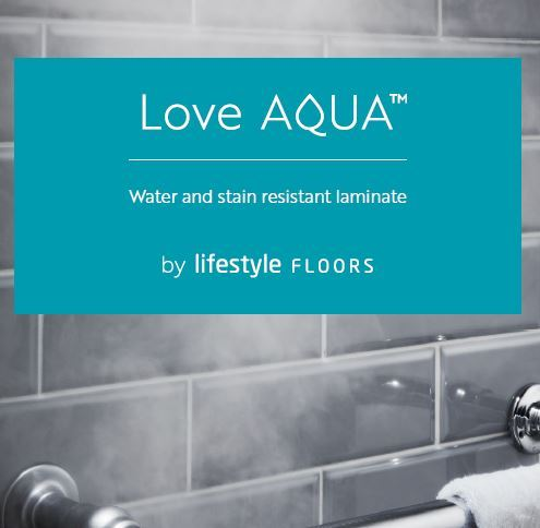 love-aqua-logo-large