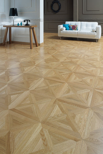 parquet_carmen_5_room_shot