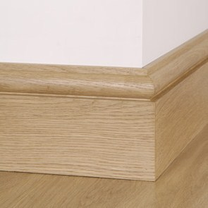 skirting_board