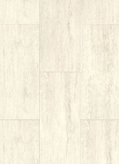 Aquastep Waterproof Laminate Floor Tile Designs