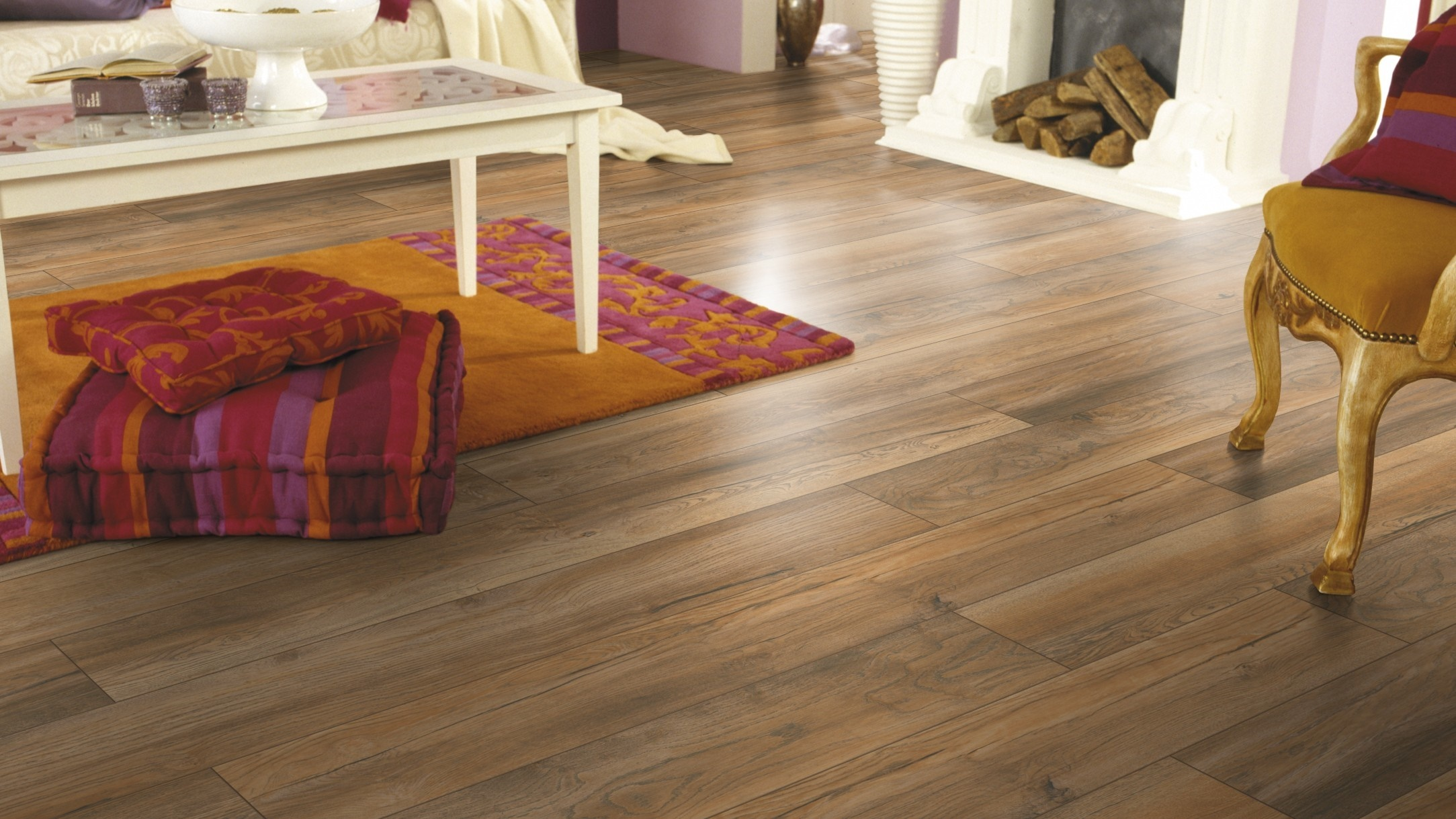 Country by villeroy and boch laminate flooring for Floor country