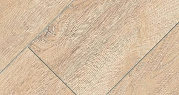Country By Villeroy And Boch Laminate Flooring