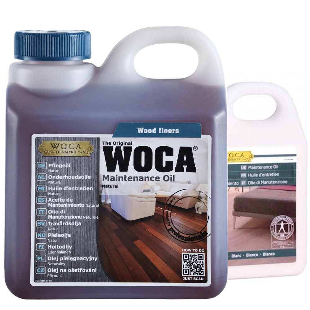 woca-maintenance-oil-natural-white