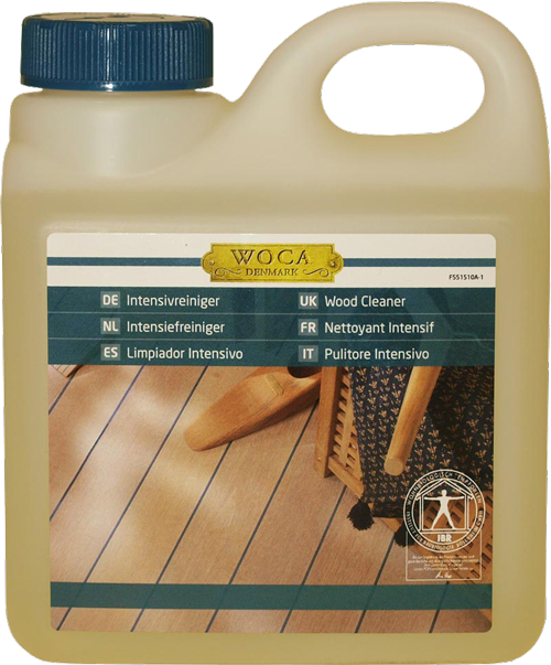 woca_wood-cleaner