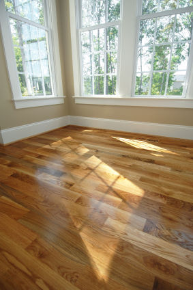 wood_floor_by_window
