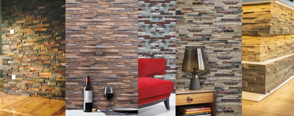 wooden_decorative_wall_cladding