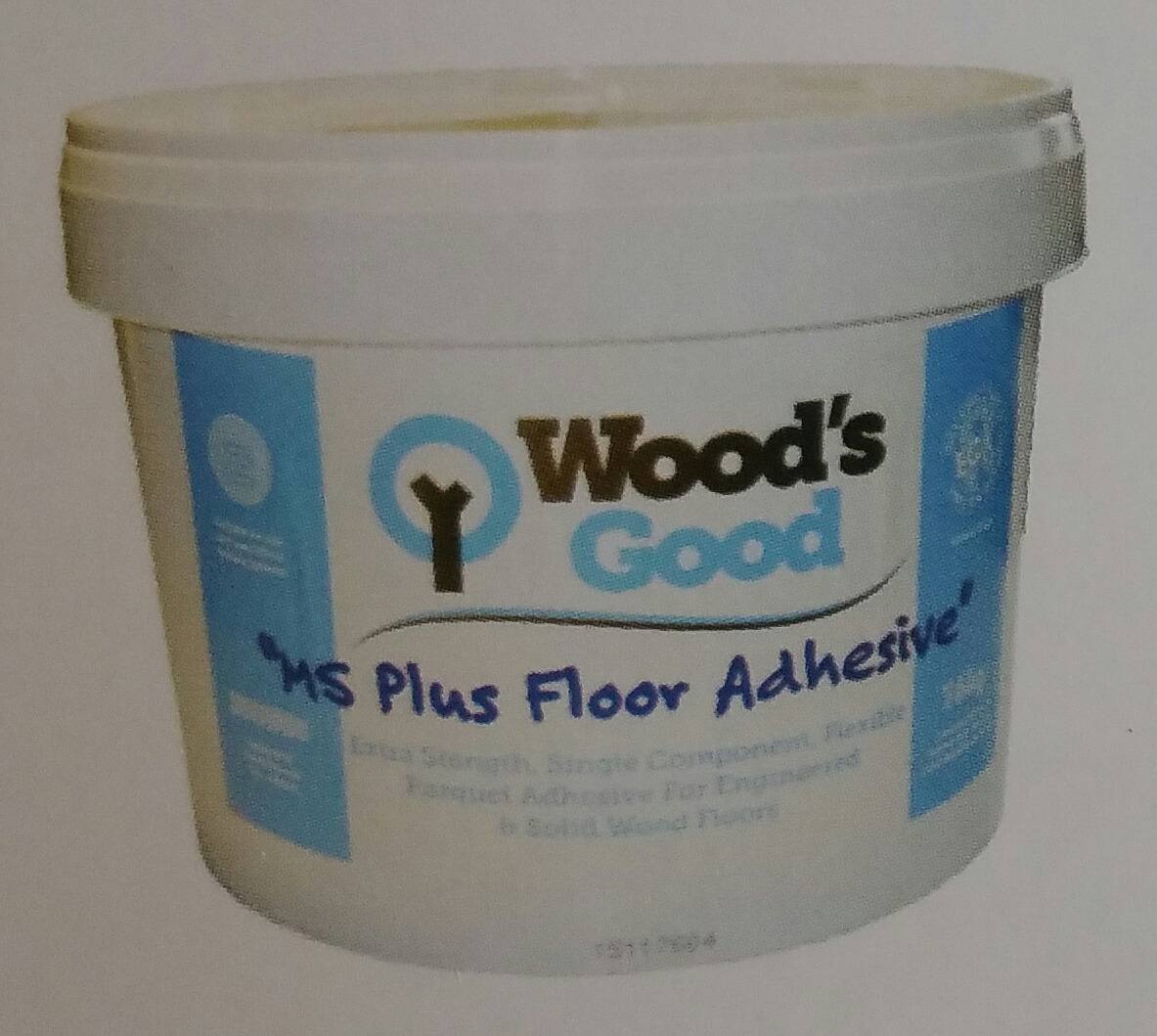 woods_good_ms_plus_concreate_and_wood_flooring_adhesive