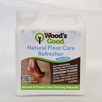 woods_good_natural_floor_care_refresher_-_Copy
