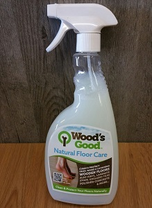 woods_good_natural_floor_care_spray_750ml
